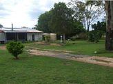 790 Dee Road, Wowan QLD