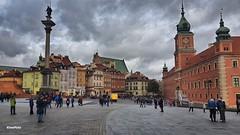 20181026_113156_qhdr (XimoPons : vistas 4.500.000 views) Tags: ximopons polonia varsovia