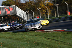 BARC Carbon8 Hyundai Coupe Cup (David Johnson) (motorsportimagesbyghp) Tags: brandshatch motorsport motorracing hyundaicoupe cup barc carbon8