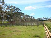 386 Stannix Park Road, Ebenezer NSW