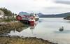 Kilboghavn, Nordland IMG_0999 (grebberg) Tags: kilboghavn rødøy nordland norway august 2018 helgeland