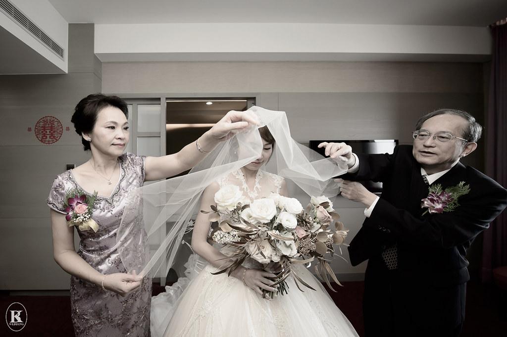 全國麗園婚攝_092