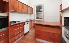 90B Lennox Street, Richmond NSW