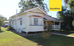 123 Regiment Road, Rutherford NSW