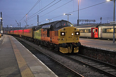 37099 at Norwich (tibshelf) Tags: class37 norwich colas 37099