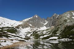 High Tatras (kuco13) Tags: high tatra