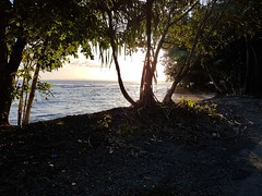patrice-truduea-island-induction-4 (patricetrudeau) Tags: papua new guinea patricetrudeau islands island life travels international travel nature is art