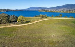 19 Fisher Drive, Herdsmans Cove TAS