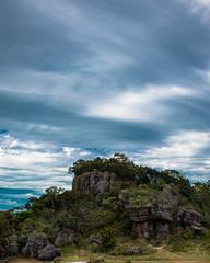 Ciudad de Piedra (sebastiandresilva) Tags: nature naturaleza landscape colombia latinoamérica paisaje clouds nubes piedra rocks nikon d3500 guaviare