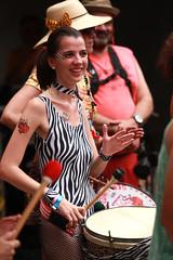 Fogo&Paixão 2018 (1518) (eduardoleite07) Tags: fogoepaixão carnaval2018 carnavalderua carnavaldorio blocoderua blocobrega rio riodejanero carnaval