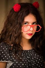 Marina (Fabiosantos25) Tags: menina girl retrato portrait portraiture ef2470mmf28ii canon5dmkiv