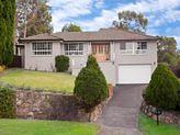 21 Sylvan Street, Galston NSW