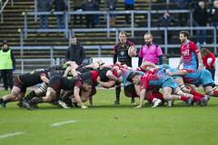 RGC_Vs_Cardiff_National_Cup__15-27-34 (johnrobjones) Tags: cardiff colwynbay cup cymru eirias game gogs rgc rugby sport wales zipworld match park rfc stadiwm union