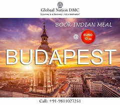 537387505 (globaalnationdmc) Tags: budapest builtstructure church city famousplace hungary lensflare old scenics sky steven tower traditionalculture architecture basilica blue cathedral catholicism cityscape europe panoramic roof saint sunset tourism tourist travel