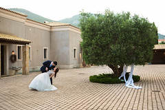 """Greek wedding photographer (64) • <a style=""""font-size:0.8em;"""" href=""""http://www.flickr.com/photos/128884688@N04/32088855688/"""" target=""""_blank"""">View on Flickr</a>"""