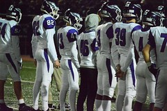 REM_0311a (GonzagaTDC) Tags: dematha v 2018 wcac championship 111818 tm gonzaga college high school football