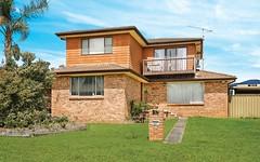 40 Devonshire Crescent, Oak Flats NSW