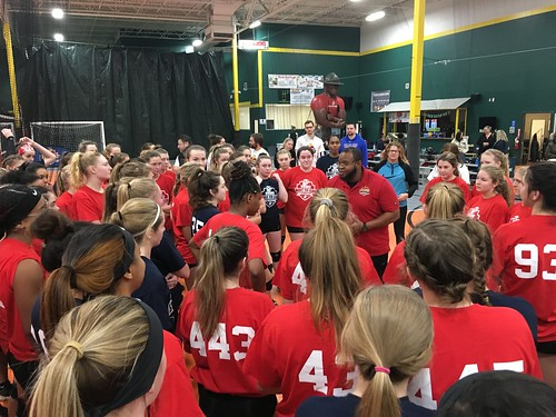"""Waterford Volleyball • <a style=""""font-size:0.8em;"""" href=""""http://www.flickr.com/photos/152979166@N07/32289834318/"""" target=""""_blank"""">View on Flickr</a>"""