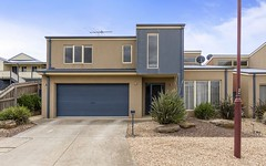 3/8 Younger Street, Bacchus Marsh VIC