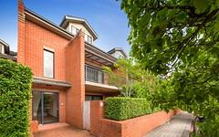 Unit 15 'Irlene Gardens' Lapish Avenue, Ashfield NSW