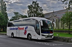 I See a Seagull Sitting Staring at a Scottish SC7 (Better Living Through Chemistry37 (Archive 2)) Tags: gibsondirect sg63vgc volvo b11r sunsundegui sc7