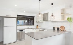 3 Rosebank Avenue, Taree NSW