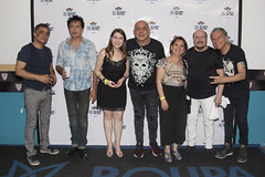 """Penha - 14/12/2018 • <a style=""""font-size:0.8em;"""" href=""""http://www.flickr.com/photos/67159458@N06/32526519428/"""" target=""""_blank"""">View on Flickr</a>"""
