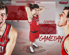 hc_gameday_1_15_19 (Sideline Creative) Tags: graphicdesign capturingthemoment basketball footballedits basketballdesign digitalart sportsedit sportsgraphics sportsedits basketballedit basketballedits poster sportsposters photoshop montage collage 1dx canon reddevildesignseries
