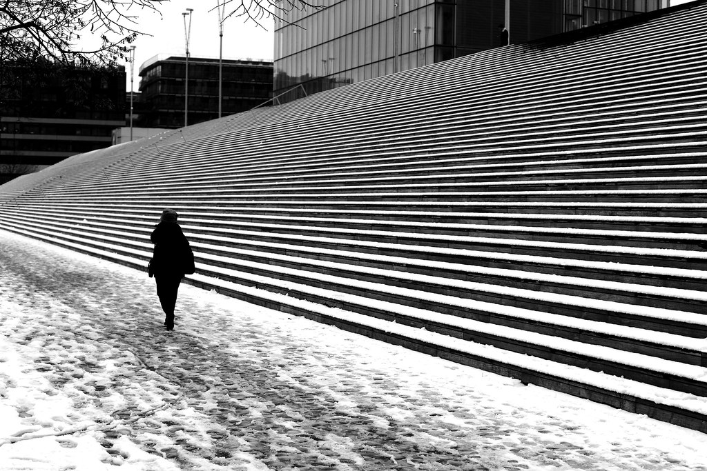 The Worlds Best Photos Of Snow Flickr Hive Mind