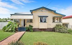 71 Elmstree Road, Kellyville Ridge NSW