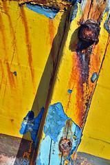 Kan ar Mor PL 386492 (pontfire) Tags: 22 kan ar mor pl 386492 cimetière de bateaux beg vilin côtes d'armor plougrescant fishing boat fischerboot ribarski brod fiskerbåd barco pesca épave bretagne ship wreck vieux bateau old port paimpol pêche ships vessel vessels navire navires épaves wrecks 漁船 barca da bád iascaireachta vissersboot fiskebåt рыболовное судно kanarmor tregor darmor
