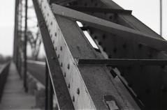 Ghisa. (GiannLui) Tags: pontesulpo po ponte pontediferro gerola sannazzaro 1916 societànazionaleofficinedisavigliano
