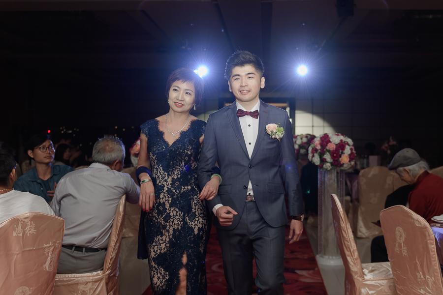 39860053953 42f8aa6aa1 o [台南婚攝] C&Y/ 鴻樓婚宴會館