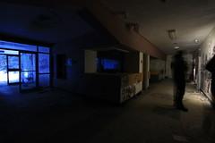 IMG_9083 (the germ) Tags: abandoned urbex uer urbanexploration alberta hosptial asylum derelict decay spooky