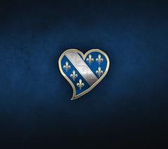 Blueheart wall (AntiDayton) Tags: rbihrepublikabih bih bosna hercegovina antidayton