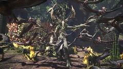 Monster-Hunter-World-x-The-Witcher-3-Wild-Hunt-080219-007