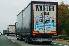 Wecon PC2 Jumbo 2017 - Maszoński Logistic Sp zoo Woiwodschap Lubusz Sulęcin, Polska (Celik Pictures) Tags: duitsland almanya germany deutschland allemagne seenindeutschland nürnberg würzburg frankfurt köln a3 e56 autobahn autobaan snelweg motorvag highway freeway a3e56autobahnpassaunürnbergwürzburgfrankfurtkölndeutschland vacationphotos roadphotos vehiclephotos shootedonhighway shootedfromhighway shootedfromcar seenata3e56autobahnpassaunürnbergwürzburgfrankfurtkölndeutschland wecon pc2 jumbo 2017 fsu81pt maszońskilogisticspzoo wantedineurope yourjumbologistic woiwodschaplubuszsulęcin polska