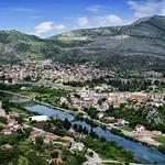 View of Trebinje thumbnail