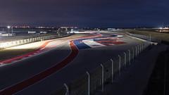 2018 24h COTA-3.jpg (mrlaugh) Tags: 2018 night 24hcota texas circuitoftheamericas 24h austin sportscar longexposure racing delvalle unitedstates us