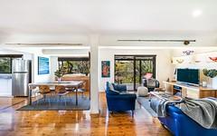 40 Morrison Avenue, Engadine NSW