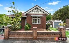 2 Polding Street, Drummoyne NSW