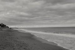 #morning #photooftheday #picoftheday #bnw #blackandwhite #bianconero #monochrome #bw #photo #landscape #skyline #blackandwhitephotography #minimalism #ontheroad #sunrise #sea #liguria #italia #mare #beach #nofilter #sky #skyporn #clouds #cloudscape #nikon (cuocopopo_mc) Tags: skyline nofilter monochrome bw beach landscape photooftheday blackandwhite blackandwhitephotography sky italia nikon5100 liguria skyporn bnw bianconero clouds mare ontheroad minimalism cloudscape sea morning photo picoftheday 35mmlens sunrise