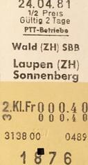 "Busfahrausweis Schweiz • <a style=""font-size:0.8em;"" href=""http://www.flickr.com/photos/79906204@N00/44314009460/"" target=""_blank"">View on Flickr</a>"
