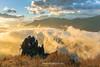 _J5K3200.1218.Hầu Thào.Sapa.Lào Cai (hoanglongphoto) Tags: happyplanet asia asian vietnam northvietnam northwestvietnam landscape scenery vietnamlandscape vietnamscenery vietnamscene sapalandscape morning nature sky clouds one sunny sunnymorning valley bluessky hdr canon canoneos1dsmarkiii canonef2470mmf28liiusm tâybắc làocai sapa hầuthào phongcảnh phongcảnhsapa thiênnhiên sapabuổisáng nắng nắngsớm bầutrời bầutrờimàuxanh mây thunglũng thunglũngmây tảngđá một 1