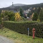 Harz_e-m10_100B057817 thumbnail