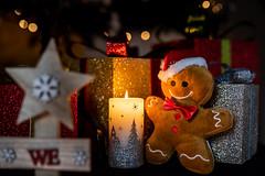 EW7_8382_Ewald Gruescu Photographer (Ewald Photography) Tags: ewald gruescu photography nikon sigma timisoara romania christmas santa gingerbread candle lumanare craciun