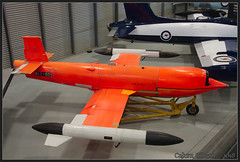 IMG_7853_edit (The Hamfisted Photographer) Tags: ran fleet air arm museum visit april 2018