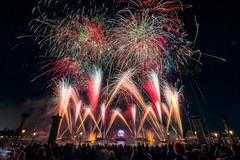 Illuminations - Holiday Tag (MarcStampfli) Tags: disney epcot fireworks florida illuminations illuminationslreflectionsofearth night nikond7500 themeparks vacationkingdom wdw waltdisneyworld