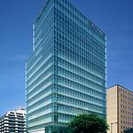 オンワード樫山仙台支店ビルの写真
