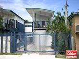 2/3B Rutherford Street, Lennox Head NSW